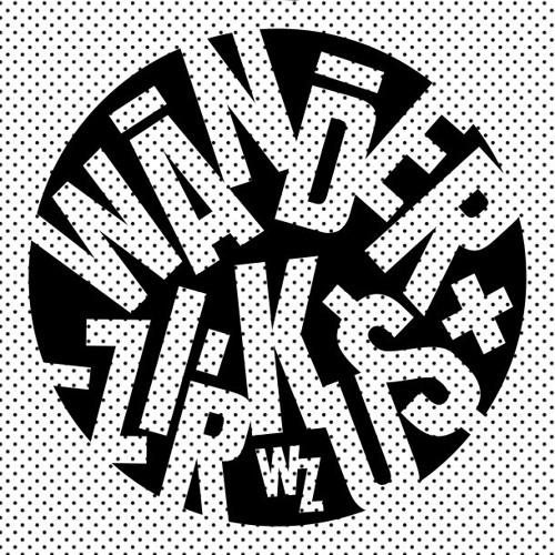 WANDERZIRKUS's avatar