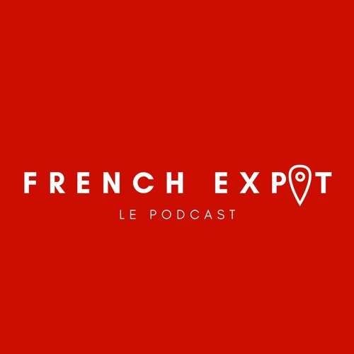 French Expat Le Podcast's avatar