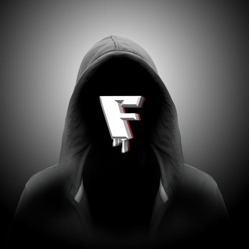 Flipcide's avatar