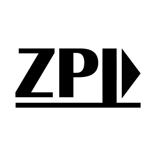 ZPL MUSIC's avatar