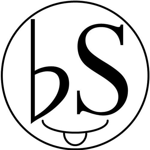 obsky's avatar