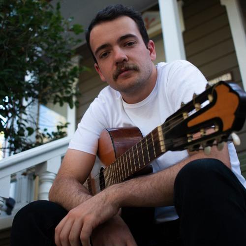 Rowan McGuire's avatar