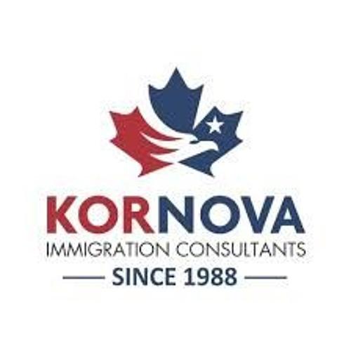KORNOVA Công ty tư vấn đầu tư định cư Canada - Mỹ's avatar
