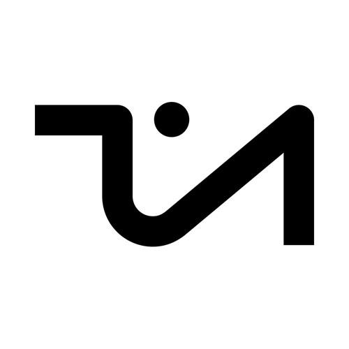 Chinese Man Records's avatar