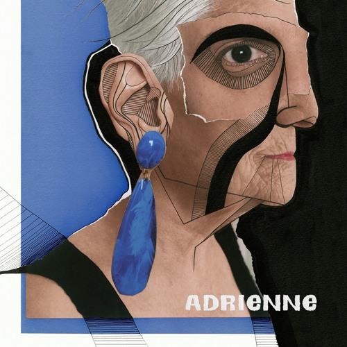ADRIENNE's avatar