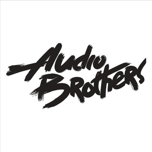 Audio Brothers | RADIO IMAGING & JINGLES's avatar