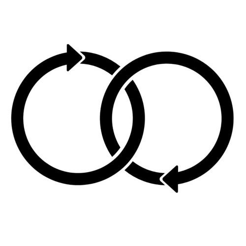 LoopCast's avatar