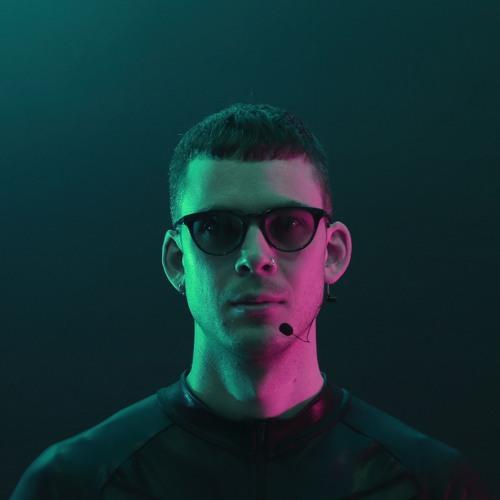 Gareth Cutter's avatar