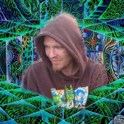 Horizon-cosmixedsociety's avatar