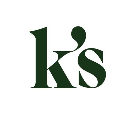 Kadie's Club's avatar