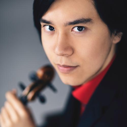 Elias David Moncado's avatar