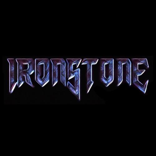 IronStone's avatar