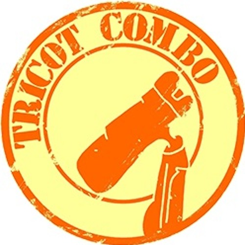 Tricot Combo's avatar