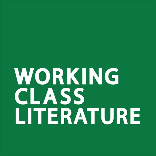 Working Class Literature's avatar