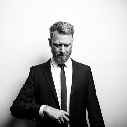 Malcolm Kemp's avatar