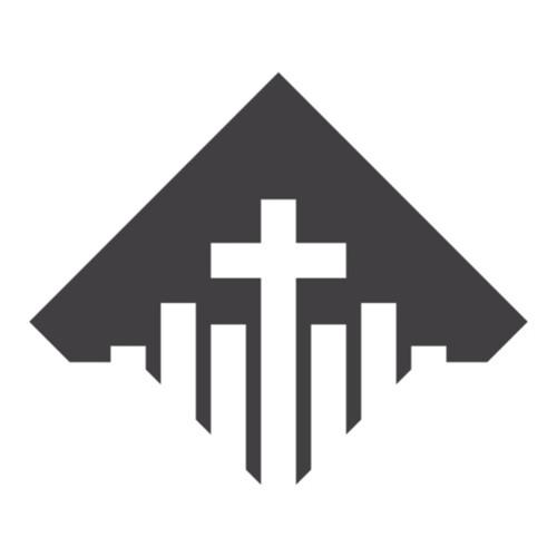 Mission City Bible Church's avatar