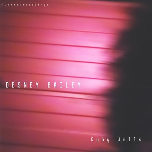 Desney Bailey's avatar