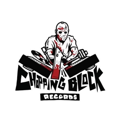 Chopping Block Records's avatar