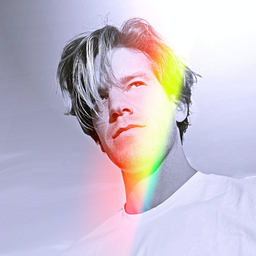Luc Miles's avatar