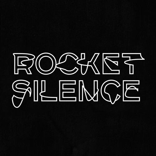 RocketSilence's avatar