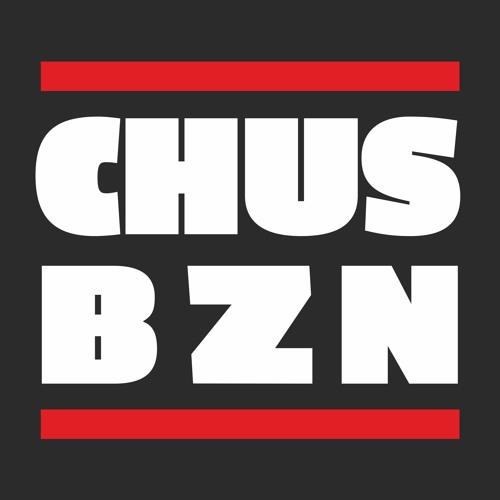 CHUS BZN's avatar