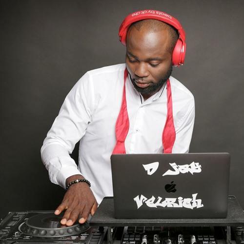 VELRICH DJ-Producteur-Auteur-Compositeur's avatar