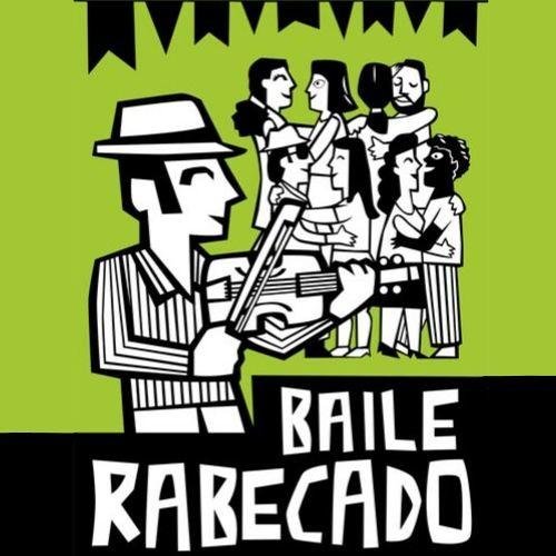 Baile Rabecado's avatar