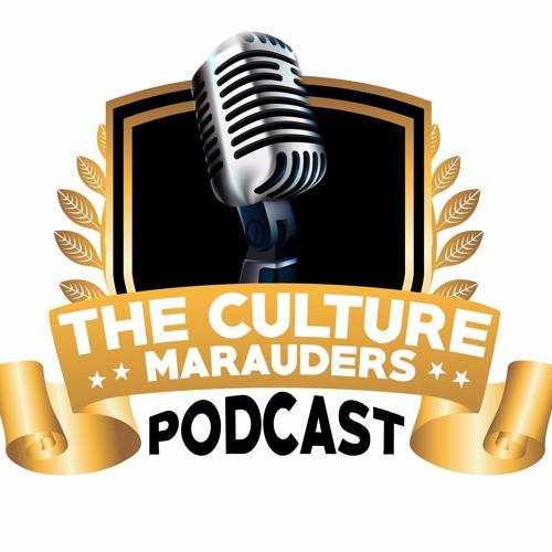 The Culture Marauders's avatar