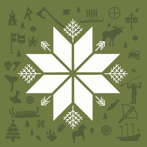Allmogens historia's avatar