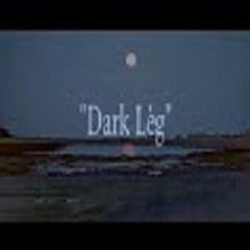 darkleg's avatar
