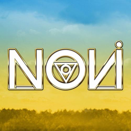 novimusic's avatar