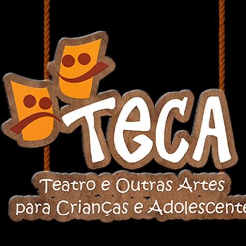 Teca Teatro's avatar