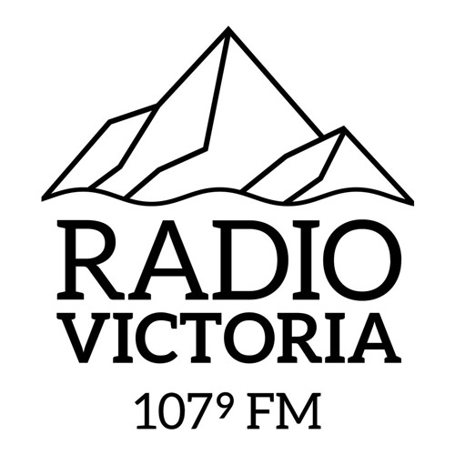 Radio Victoria's avatar