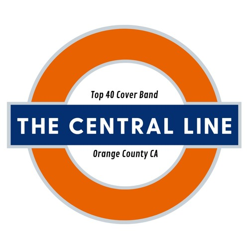 The Central Line's avatar