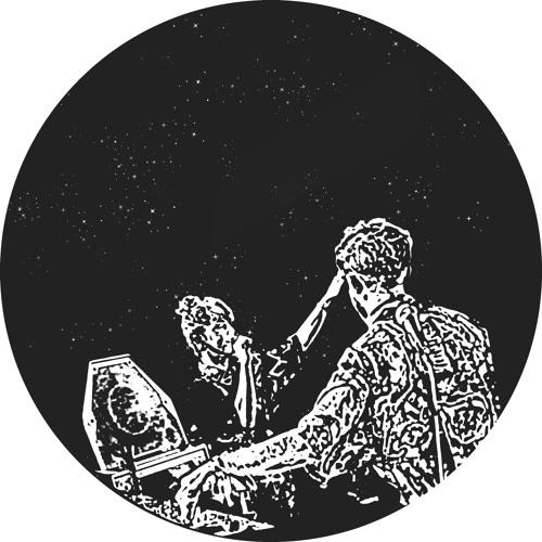 soundopamine's avatar