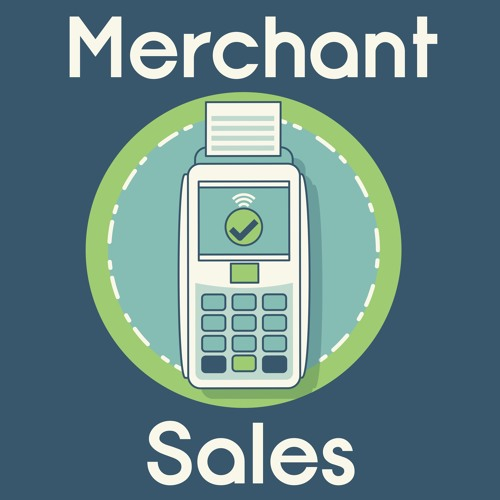 The Merchant Sales Process Step By Step