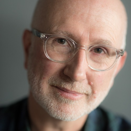 Jeffrey Ryan, Composer's avatar