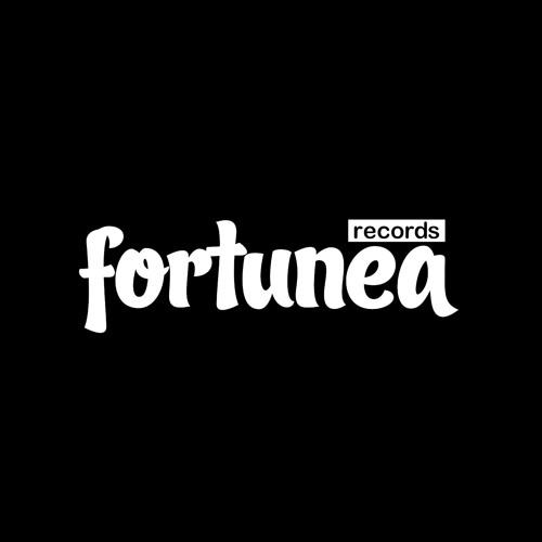 forTunea's avatar