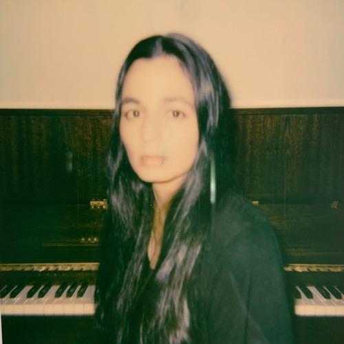 Beya Likhari's avatar