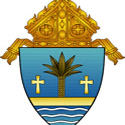Archdiocese of Miami's avatar