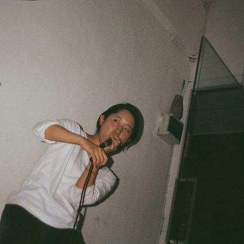 Aoi  Tagami's avatar