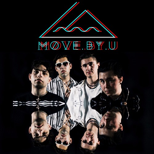 move.by.u's avatar