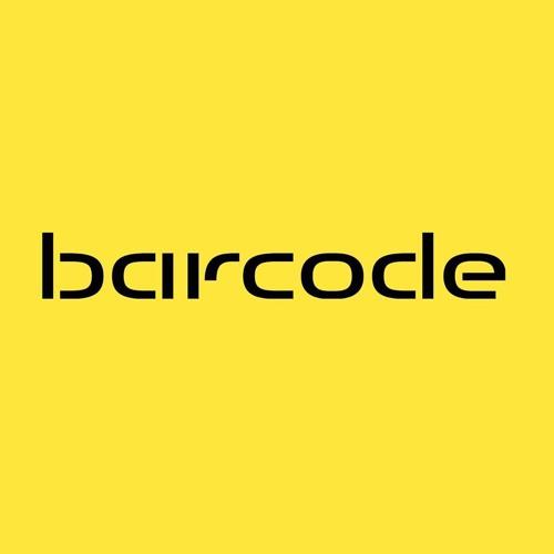 Barcode Vietnam's avatar