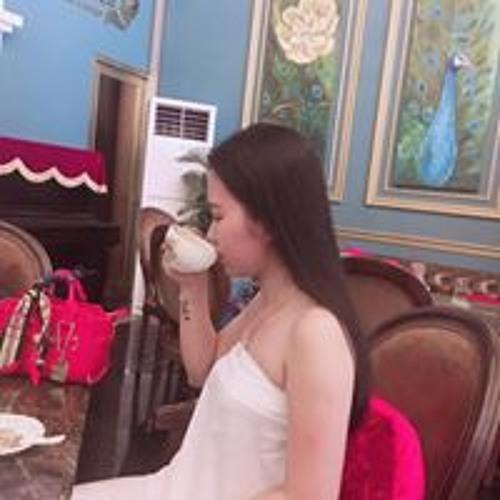 Lê Nhi's avatar