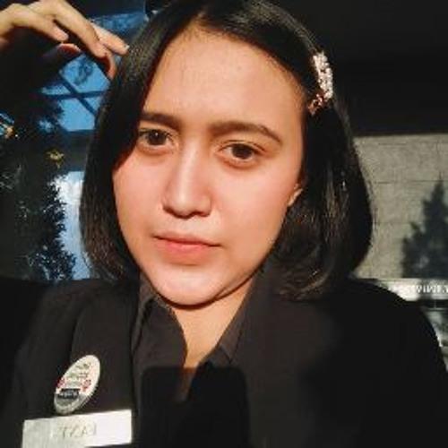 Fany Fadilah's avatar