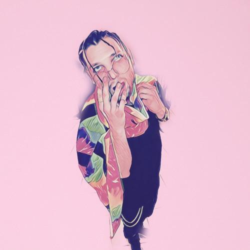 Joey Capitano's avatar