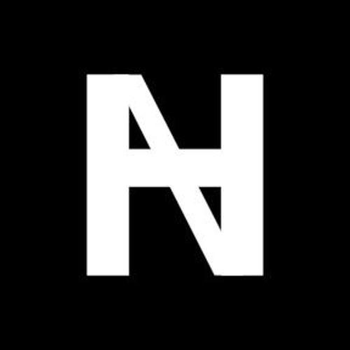 Hh42's avatar