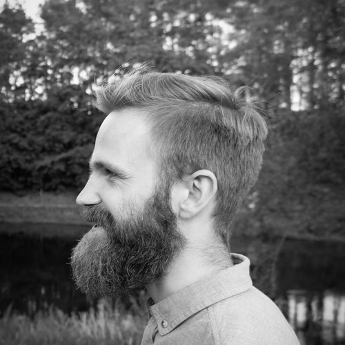 Julius Aglinskas's avatar