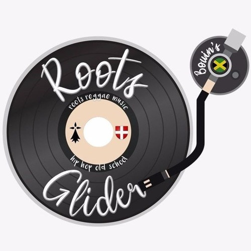 Roots Glider's avatar