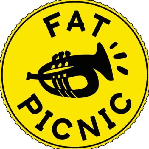 Fat Picnic's avatar